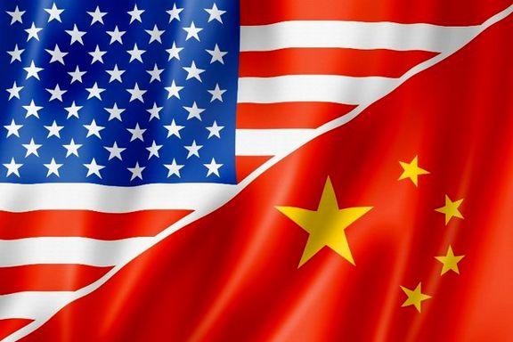 ترامپ و رییسجمهور چین روز شنبه با هم  دیدار میکنند