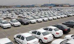 لیست قیمت خودروهای داخلی+ جدول
