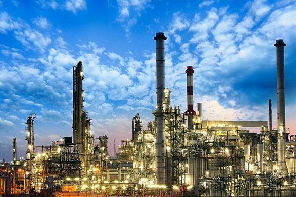 نگاهی به چشم انداز نفت ستاره خلیج فارس