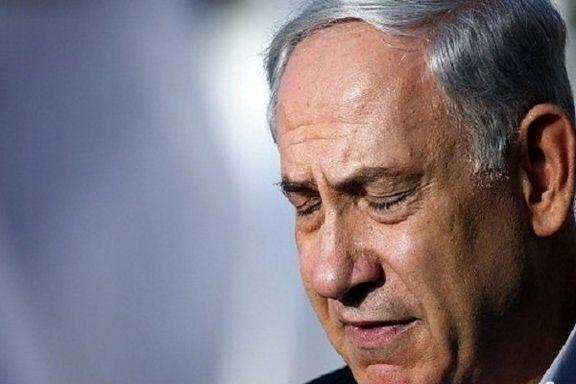 نتانیاهو مجددا غزه را به حمله گسترده تهدید کرد
