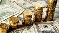 همتی: بازار آزاد ارز شوک روانی دیده است