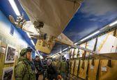 پهپاد های بمب افکن روسی /ارتش روسیه به پهپاد های بمب افکن مجهز شد