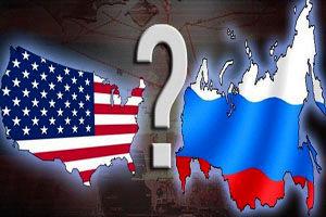 تنش بین روسیه و آمریکا جدی تر شد/ احتمال کم شدن روابط دو کشور