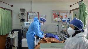 شناسایی ۱۴۴۷۰ بیمار جدید کرونا در کشور/۲۸۹ تن دیگر جان باختند