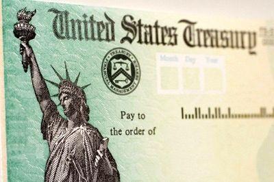 افزایش نرخ بازدهی اوراق خزانه در آمریکا