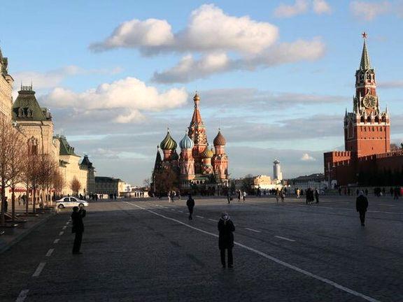 روسیه طی چند هفته آینده واکسن خود را آزمایش بالینی در ابعاد بالاترشروع می کند