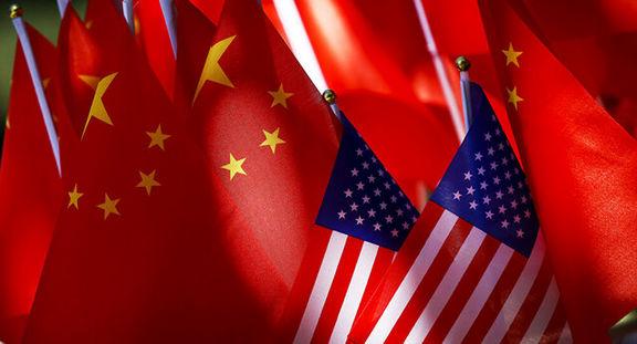 اقتصاد چین بازدهی بهتری نسبت به اقتصاد آمریکا نشان داده است