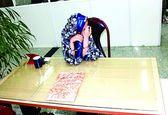 دختر پولداری که برای پز دادن دانشجوی قلابی شهید بهشتی شد