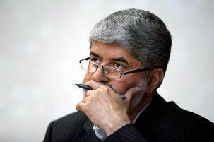 علی مطهری لیست انتخاباتی خود را اعلام کرد+ اسامی