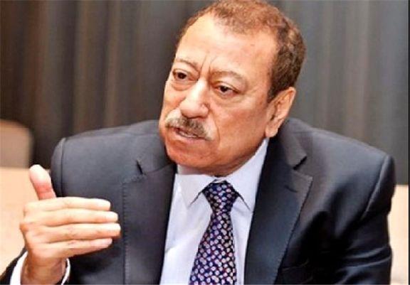 عبدالباری عطوان خطاب به نتانیاهو: سخنان فرمانده سلامی را جدی بگیر