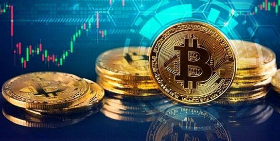 ارزش بازار ارزهای مجازی به ۲.۰۳ هزار میلیارد دلار رسید