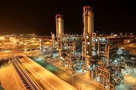 دادوستد 3290 تن PVC و ۴۱ هزار تن قیر در بورس کالا