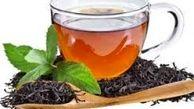 قیمت چای بسته بندی در بازار