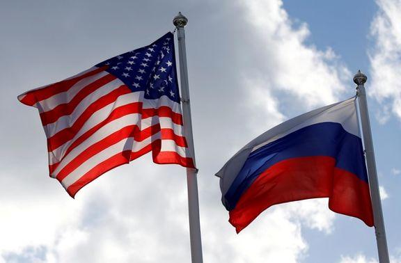 آمریکا سه شرکت روسی را تحریم کرد