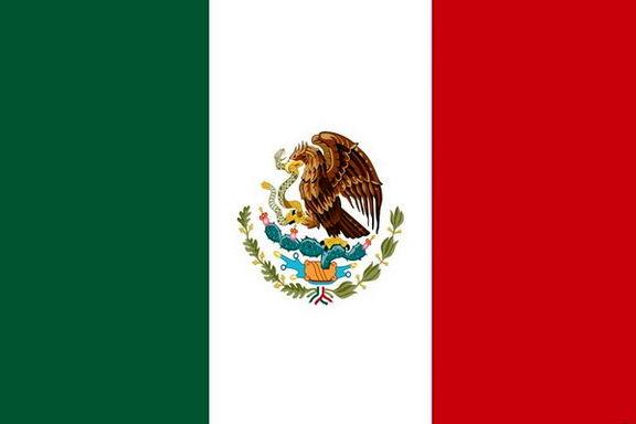 مکزیک دولت بولیوی را به «ارعاب دیپلماتیک» متهم کرد