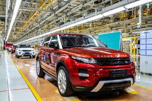 خودروسازهای چینی در حال خروج از ایران هستند؟
