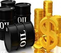 افزایش قیمت نفت در ساعات اولیه معامله