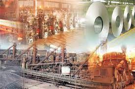 سرعت تولید صنعتی در ایران کاهش یافت/ تورم ایران ۵.۹ برابر عراق