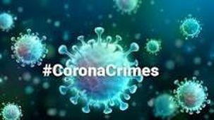 طبق تحقیقاتی در اروپا،  ویروس  کرونا جهش یافته و قدرت سرایت آن بیشتر شده