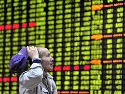 بازار سهام های آسیایی رونق گرفت