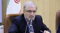 پذیرش نیروی پرسنل اورژانس از اول مهر