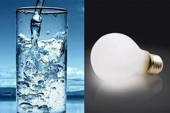 عناوین روزهای هفته صرفهجویی در مصرف آب و برق در سال 99 اعلام شد