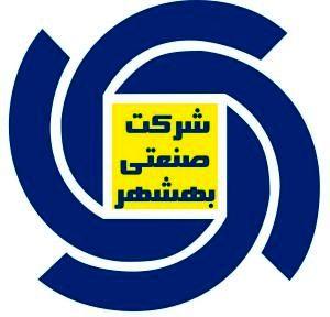 افت 20 درصدی سود «غبهشهر» در 12 ماهه منتهی به آذرماه 99