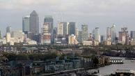 حرکت کند بخش خصوصی بریتانیا در سایه بیثباتی بریگزیت
