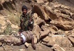 درگیری شدید در الحدیده/  کشته شدن دهها تن از نیروهای ائتلاف سعودی