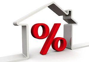 تاثیر افزایش قیمت بازارهای موازی بر بازار مسکن