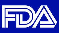 سازمان غذا و داروی آمریکا واکسن شرکت «فایزر» را برای استفاده اضطراری تایید کرد