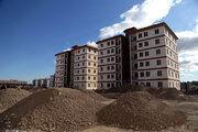 کسری ساخت 700 هزار واحدی مسکن در کشور