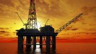 سرمایهگذاریهای بخش نفت و گاز در منطقه منا کاهش مییابد