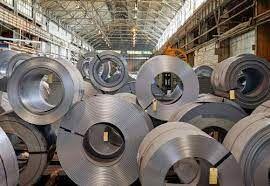 سهمیه واردات محصولات فولادی ترکیه و روسیه به پایان رسید