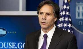 جدیدترین اتهامات ضدایرانی وزیر خارجه آمریکا