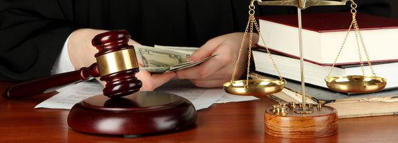 وزندهی بازار سرمایه با رفع خلأ قانونی