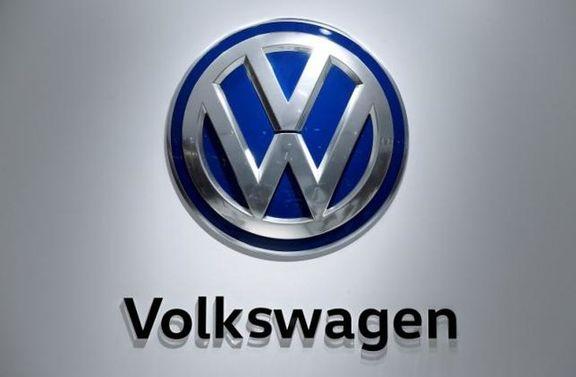 اخراج  ۷۰۰۰ نفر از کارکنان خودروسازی فولکس واگن آلمان