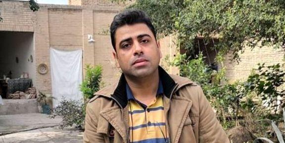 هیئتی از طرف دادستان کل کشور وارد خوزستان شد