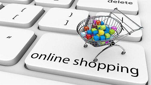 تعزیرات درباره خرید اسباب خانگی از طریق فروشگاه های اینترنتی هشدار داد
