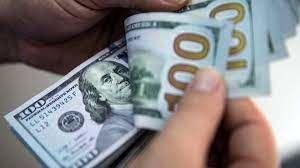 طالبان خروج دلار آمریکا از افغانستان را ممنوع کرد