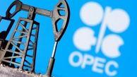 اوپک پلاس به کشورهای عضو این سازمان اعلام آمادگی برای کاهش تولید نفت را داد