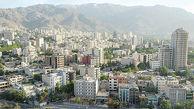 ایرادات شورای نگهبان در طرح جهش تولید و تامین مسکن رفع شد