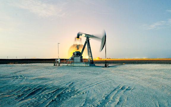 نواتک روسیه کل گاز تولیدی ۲۰ سال آینده پروژه الانجی۲ را پیش خرید کرد