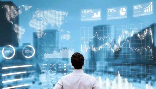 بیشترین حجم معاملات بازار به «وبملت» رسید