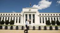 آمارهای اقتصادی آمریکا خبر از کاهش رشد اقتصادی این کشور در بازار جهانی خبر می دهد