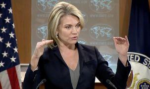 آمریکا عراق را به تحریم تهدید کرد