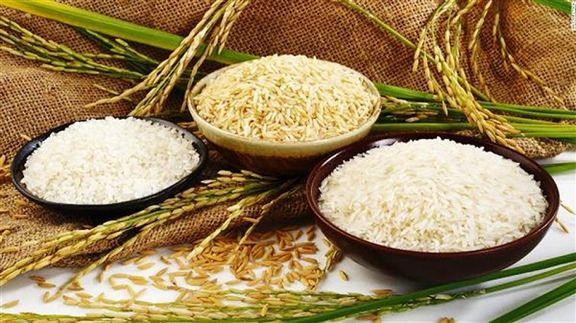 تاریخ انقضای اعتبار گواهی سپرده برنج اعلام شد