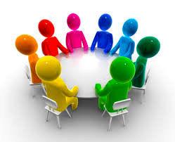 دابور، فولاژ، فنرژی، سقاین و سخزر سهامداران را به مجمع دعوت کردند