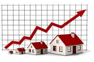 چرا دولت نمی تواند قیمت مسکن را کنترل کند؟