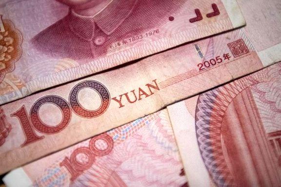 در هفته گذشته کدام ارز بیشترین بازدهی را در بازار جهانی داشته است؟